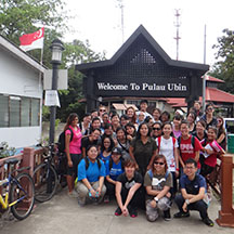 Pulau Ubin Singapore How To Get There What To See Do And More
